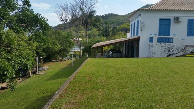5. Vista Lateral