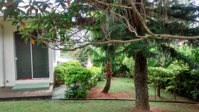 Casa-Codigo-684-a-Venda-no-bairro-Lagoa-da-Conceição-na-cidade-de-Florianópolis