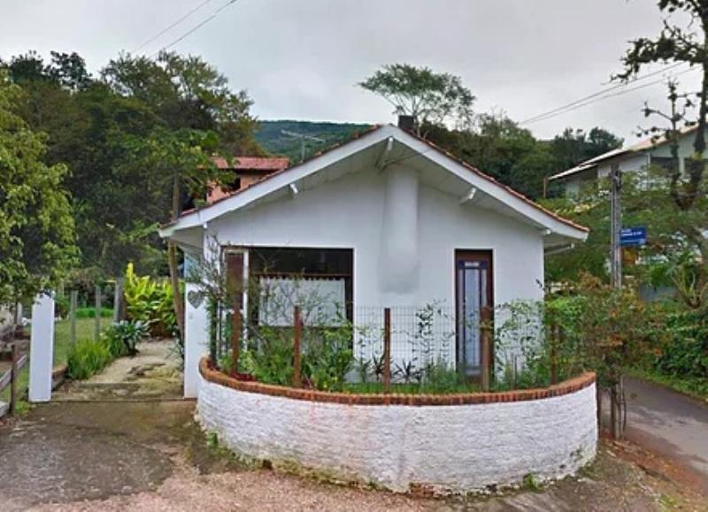 Loft-Codigo-690-para-Alugar-na-temporada-no-bairro-Lagoa-da-Conceição-na-cidade-de-Florianópolis