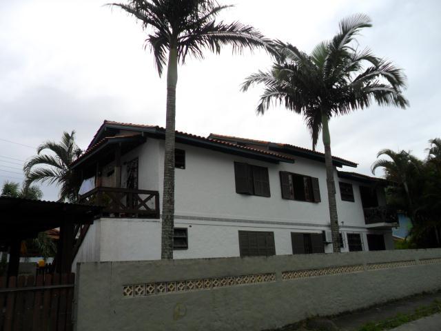 Apartamento-Codigo-694-para-Alugar-na-temporada-no-bairro-Lagoa-da-Conceição-na-cidade-de-Florianópolis