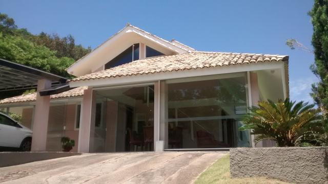 Casa-Codigo-698-a-Venda-no-bairro-Lagoa-da-Conceição-na-cidade-de-Florianópolis