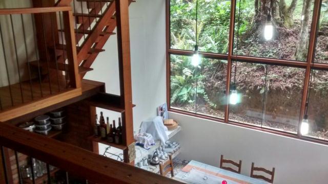 Casa-Codigo-702-para-alugar-no-bairro-Lagoa-da-Conceição-na-cidade-de-Florianópolis