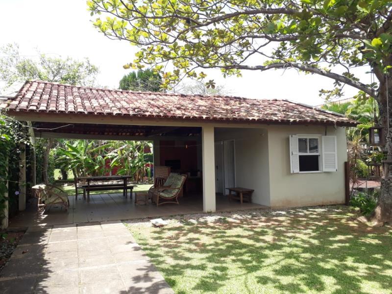 Casa-Codigo-706-para-alugar-no-bairro-Lagoa-da-Conceição-na-cidade-de-Florianópolis