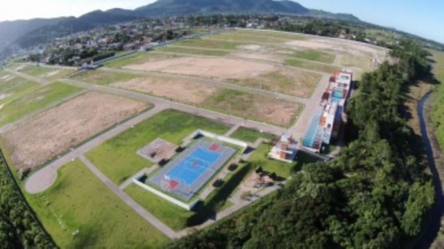 Terreno-Codigo-709-a-Venda-no-bairro-São-João-do-Rio-Vermelho-na-cidade-de-Florianópolis