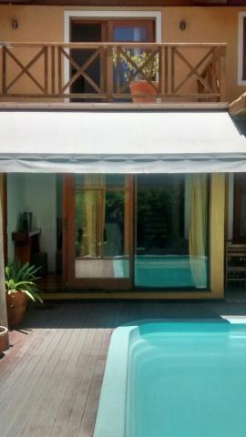 Casa-Codigo-714-para-alugar-no-bairro-Lagoa-da-Conceição-na-cidade-de-Florianópolis