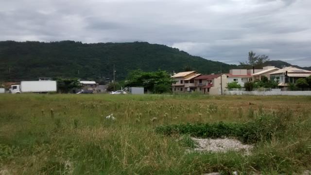 Terreno-Codigo-716-a-Venda-no-bairro-Barra-da-Lagoa-na-cidade-de-Florianópolis