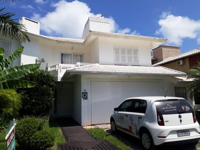 Casa-Codigo-717-para-alugar-no-bairro-Lagoa-da-Conceição-na-cidade-de-Florianópolis