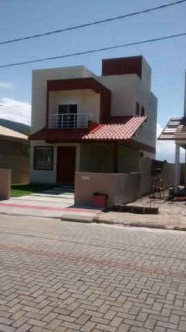 Casa-Codigo-719-a-Venda-no-bairro-Ribeirão-da-Ilha-na-cidade-de-Florianópolis
