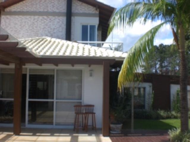 Casa-Codigo-723-a-Venda-no-bairro-Lagoa-da-Conceição-na-cidade-de-Florianópolis