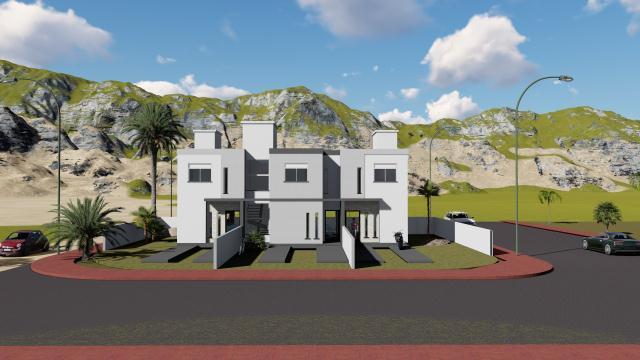 Casa-Codigo-727-a-Venda-no-bairro-Ribeirão-da-Ilha-na-cidade-de-Florianópolis