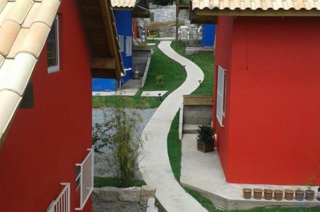 Pousada-Codigo-731-a-Venda-no-bairro-Barra-da-Lagoa-na-cidade-de-Florianópolis