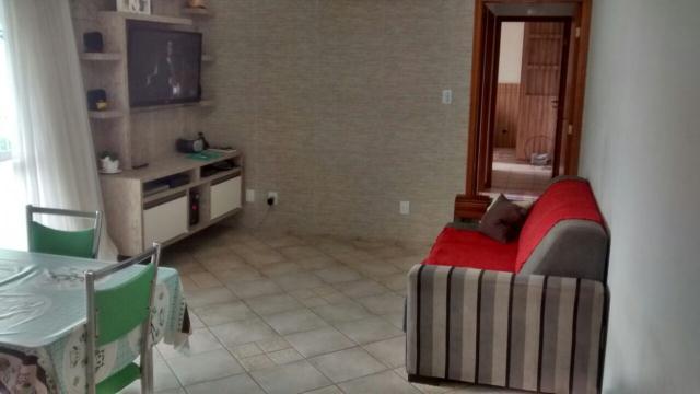 Apartamento-Codigo-738-a-Venda-no-bairro-Campeche-na-cidade-de-Florianópolis