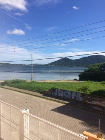 Apartamento-Codigo-744-a-Venda-no-bairro-Lagoa-da-Conceição-na-cidade-de-Florianópolis
