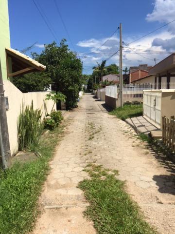 Terreno-Codigo-746-a-Venda-no-bairro-Barra-da-Lagoa-na-cidade-de-Florianópolis