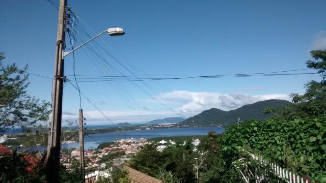 Terreno-Codigo-748-a-Venda-no-bairro-Lagoa-da-Conceição-na-cidade-de-Florianópolis