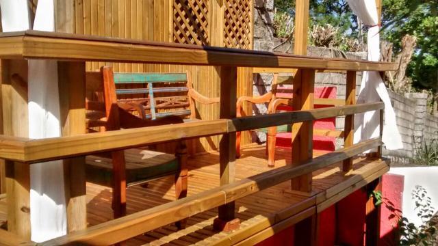 Casa-Codigo-753-a-Venda-no-bairro-Praia-Mole-na-cidade-de-Florianópolis