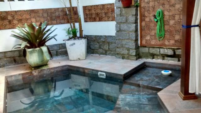 Casa-Codigo-754-a-Venda-no-bairro-Praia-Mole-na-cidade-de-Florianópolis