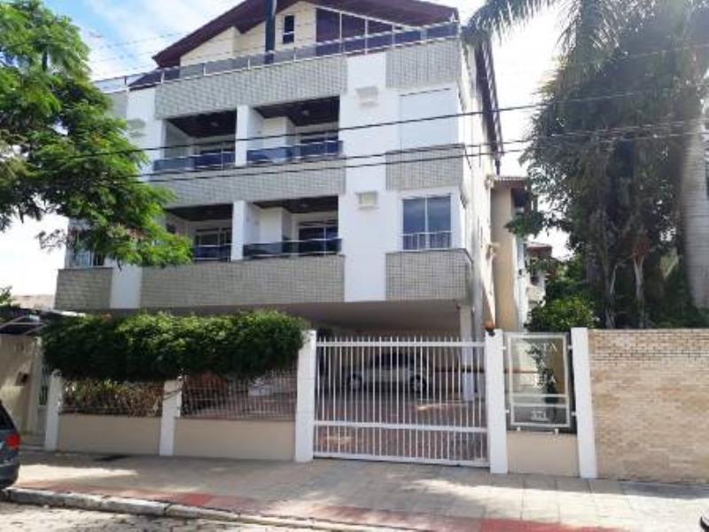 Apartamento-Codigo-756-para-alugar-no-bairro-Lagoa-da-Conceição-na-cidade-de-Florianópolis