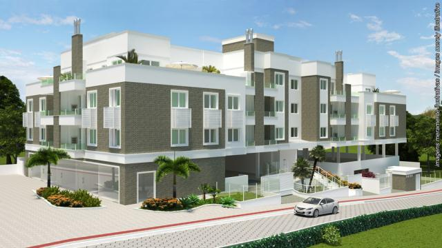 Apartamento-Codigo-759-a-Venda-no-bairro-Campeche-na-cidade-de-Florianópolis