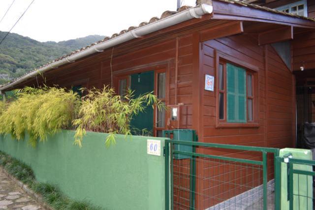 Apartamento-Codigo-779-para-Alugar-na-temporada-no-bairro-Lagoa-da-Conceição-na-cidade-de-Florianópolis