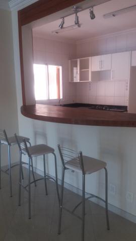 Apartamento-Codigo-781-a-Venda-no-bairro-Lagoa-da-Conceição-na-cidade-de-Florianópolis