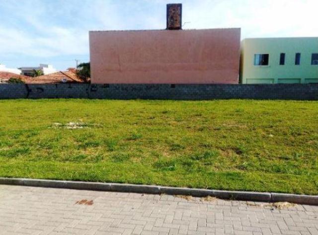 Terreno-Codigo-792-a-Venda-no-bairro-Campeche-na-cidade-de-Florianópolis
