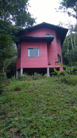 Casa-Codigo-793-a-Venda-no-bairro-Costa-da-Lagoa-na-cidade-de-Florianópolis