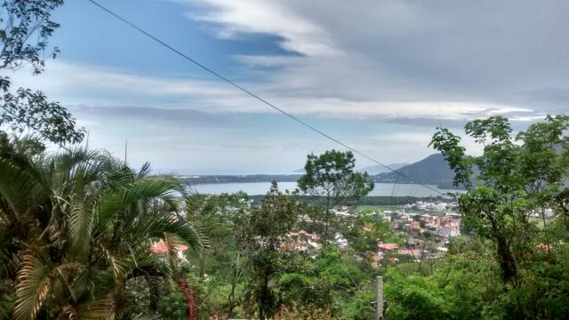 Casa-Codigo-794-a-Venda-no-bairro-Lagoa-da-Conceição-na-cidade-de-Florianópolis