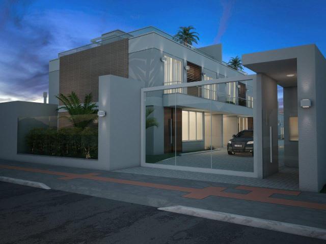 Casa-Codigo-795-a-Venda-no-bairro-Santo-Antônio-de-Lisboa-na-cidade-de-Florianópolis