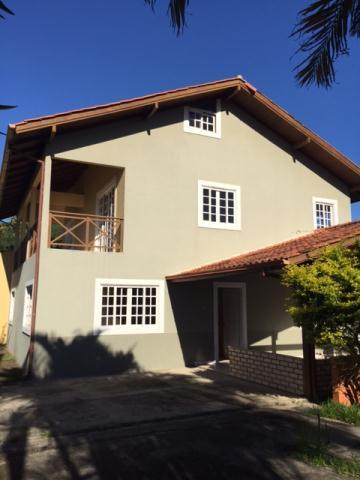 Casa-Codigo-803-a-Venda-no-bairro-Fortaleza-da-Barra-na-cidade-de-Florianópolis
