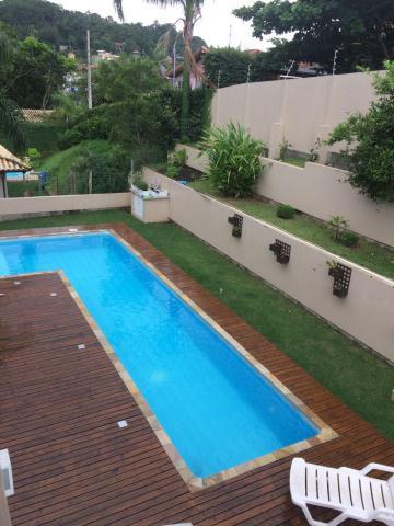 Casa-Codigo-804-a-Venda-no-bairro-Rio-Tavares-na-cidade-de-Florianópolis