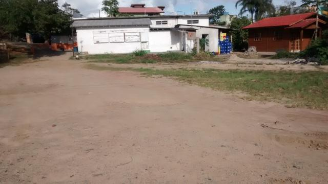 Terreno-Codigo-806-a-Venda-no-bairro-Fortaleza-da-Barra-na-cidade-de-Florianópolis