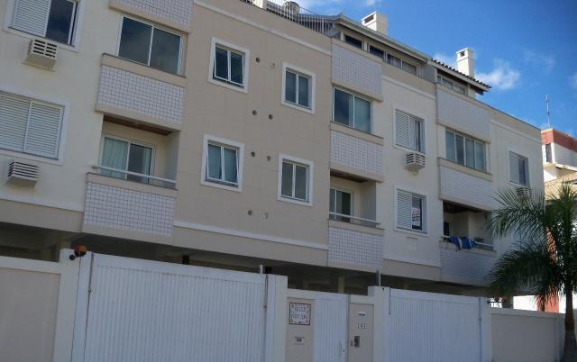 Apartamento-Codigo-807-para-alugar-no-bairro-Lagoa-da-Conceição-na-cidade-de-Florianópolis