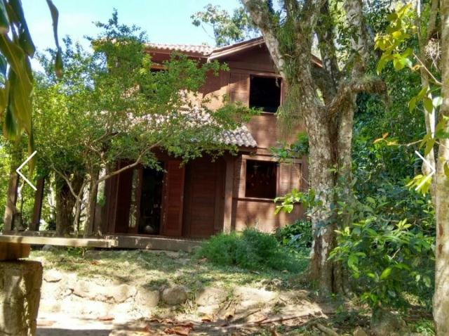 Casa-Codigo-809-a-Venda-no-bairro-Costa-da-Lagoa-na-cidade-de-Florianópolis