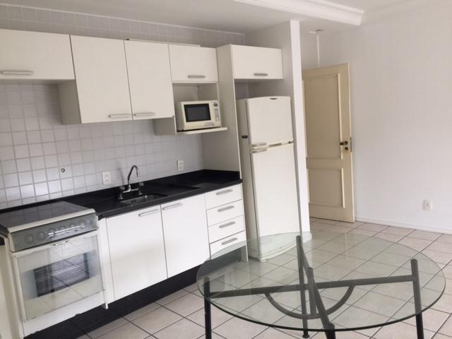 Apartamento-Codigo-812-a-Venda-no-bairro-Lagoa-da-Conceição-na-cidade-de-Florianópolis