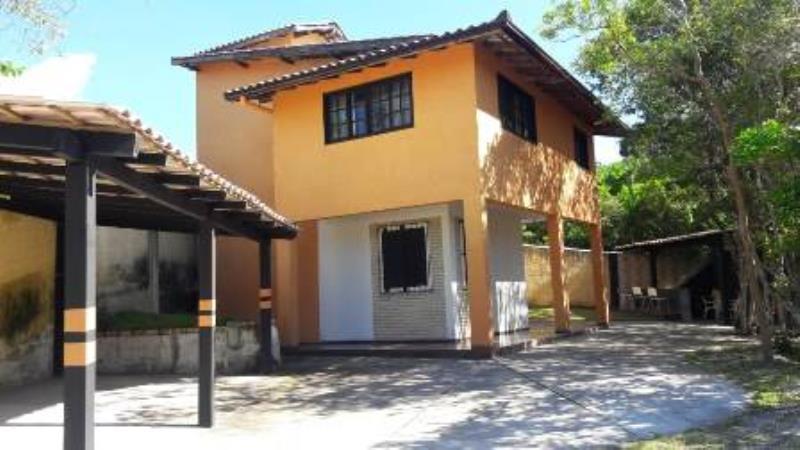 Casa-Codigo-824-a-Venda-no-bairro-São-João-do-Rio-Vermelho-na-cidade-de-Florianópolis