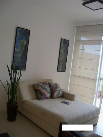Apartamento-Codigo-825-a-Venda-no-bairro-Lagoa-da-Conceição-na-cidade-de-Florianópolis