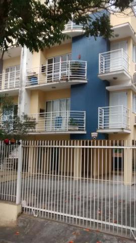 Apartamento-Codigo-829-para-alugar-no-bairro-Lagoa-da-Conceição-na-cidade-de-Florianópolis