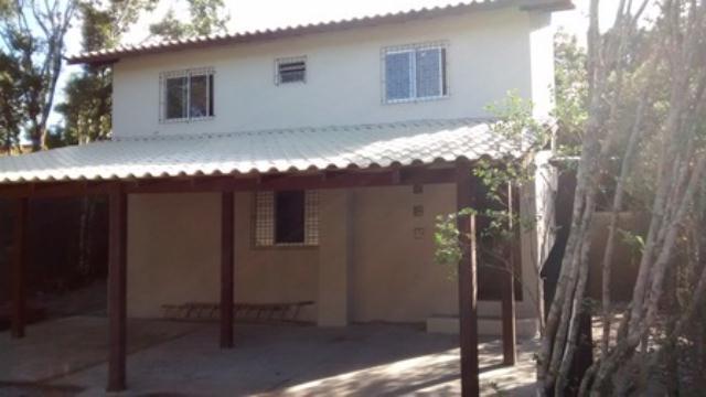 Casa-Codigo-833-para-alugar-no-bairro-São-João-do-Rio-Vermelho-na-cidade-de-Florianópolis