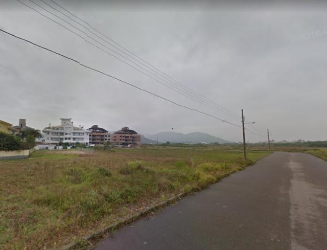 Terreno-Codigo-841-a-Venda-no-bairro-Campeche-na-cidade-de-Florianópolis