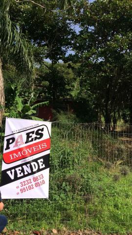 Terreno-Codigo-843-a-Venda-no-bairro-Lagoa-da-Conceição-na-cidade-de-Florianópolis