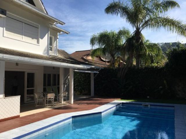 Casa-Codigo-845-a-Venda-no-bairro-Lagoa-da-Conceição-na-cidade-de-Florianópolis