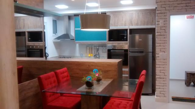 Apartamento-Codigo-850-a-Venda-no-bairro-Campeche-na-cidade-de-Florianópolis