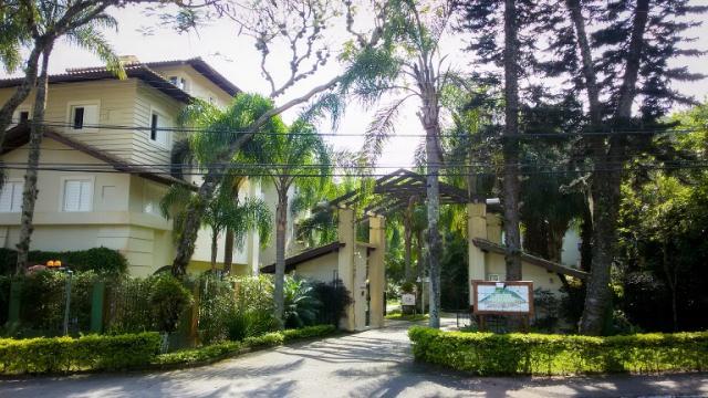 Apartamento-Codigo-857-para-alugar-no-bairro-Lagoa-da-Conceição-na-cidade-de-Florianópolis