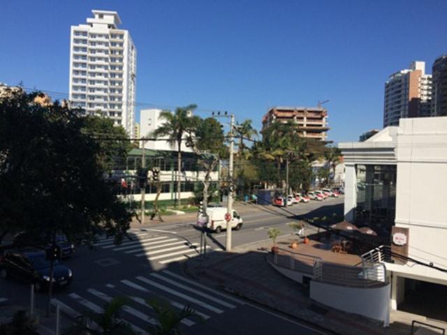 Apartamento-Codigo-861-a-Venda-no-bairro-Centro-na-cidade-de-Florianópolis