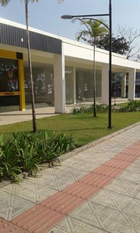 Loja-Codigo-864-para-alugar-no-bairro-Lagoa-da-Conceição-na-cidade-de-Florianópolis
