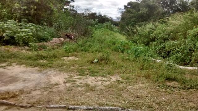 Terreno-Codigo-865-a-Venda-no-bairro-Joaquina-na-cidade-de-Florianópolis