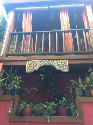 Casa-Codigo-869-a-Venda-no-bairro-Praia-Mole-na-cidade-de-Florianópolis