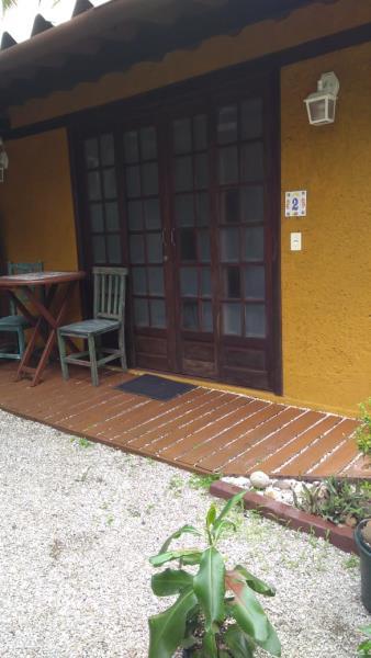 Loft-Codigo-875-para-Alugar-na-temporada-no-bairro-Lagoa-da-Conceição-na-cidade-de-Florianópolis