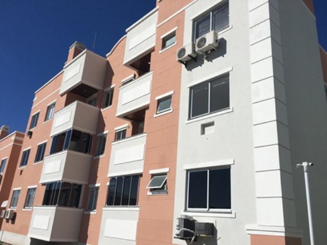 Apartamento-Codigo-877-a-Venda-no-bairro-Ribeirão-da-Ilha-na-cidade-de-Florianópolis